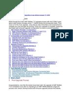 solman_upgrade_process (1).docx