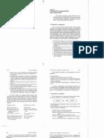 A arte da pesquisa - Wayne C. Booth-67-82.pdf