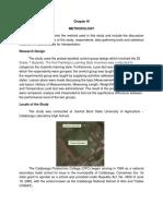 Chapter-III-methodologyfinal.docx