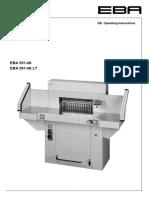 EBA_551_Operators_Manual.pdf