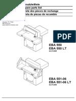 TRI-5551EP-Parts-List-unlocked.pdf