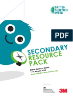 BSA_sciweek_pack_secondary_1117_W2.pdf