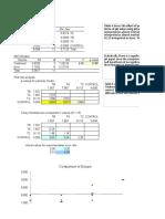 Pta Minutes 2018-19