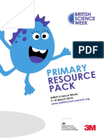 BSA_sciweek_pack_Primary_1117_w7.pdf