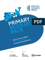 BSA_sciweek_pack_primary_1018v19.pdf