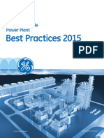 power-plant-best-practices-2015.pdf