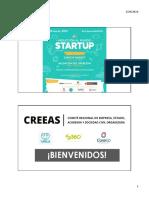 Diapositivas- Taller Inducción al mundo startup.pdf