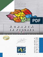 romania_in_figures_2018.pdf