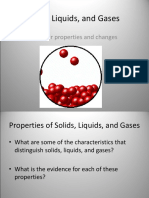 Solid, Liquids, and Gases.ppt
