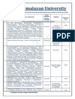 Himalayan-Fees.pdf