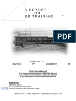 34452968-Training-Report-on-220-to-132KV-Substation-converted.docx