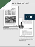capit 1 que es la antropologia Kottak.pdf