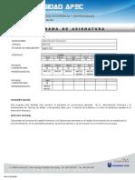 Programa ADM 140 Administración Financiera I.docx