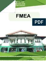 FMEA TPP