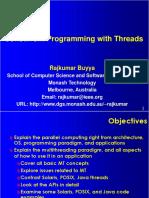 multi-threading.ppt