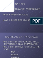 sap sd implementation.pdf