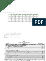 TESTE_FOCHIST_PT_C9_2010apt[1].xls