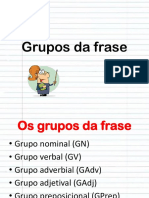 GRUPOS DA FRASE.pptx