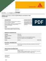 prime pfroofi 987.pdf