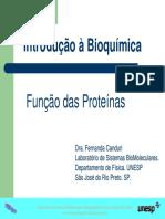 aula5-1.pdf