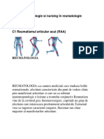 Reumatologie si nursing în reumatologie.docx