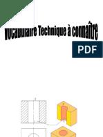 Voc_Tech2.ppt