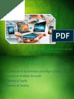 Nuevas tecnologias.pptx