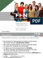1 - ET1 - Physikalische Grosen v4.0 (Folien)