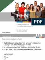 2 - ET1 - Das elektrostatische Feld v4.0 (Folien).pdf