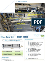 ZTE Macro BTS intro.pdf