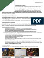 Catedra Leonardi Segundo Parcial Historia Del Diseño de Indumentaria y Textil 1