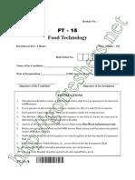 282457960-AP-PGECET-Food-Tech-FT-2015-Question-Paper-Answer-Key.pdf