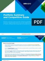 VMware Competitive Guide EN.pdf