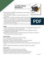 30683_definitions.pdf