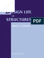 Design Life of Structures - Somerville.pdf