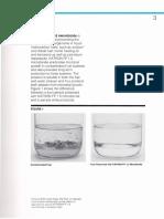 KATHON FP15.pdf