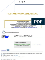 1_CONTAMINACIÓN ATMÓSFERICA_INTRODUCCIÓN_180219.pdf