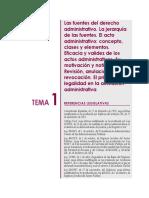9788468187075.pdf