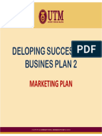 Lecture Note 8 Marketing Plan.pdf