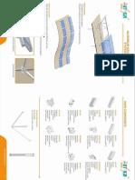 Art Design - Aluminum Ground Mounting System-W Type