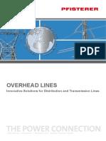 Overhead_Lines_.pdf
