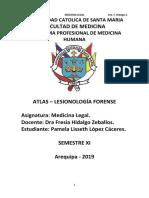 Medicina Legal LESIONOLOGIA FORENSE ATLAS.docx