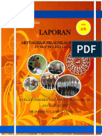 LAPORAN_AKTUALISASI_NILAI-NILAI_DASAR_AS.docx