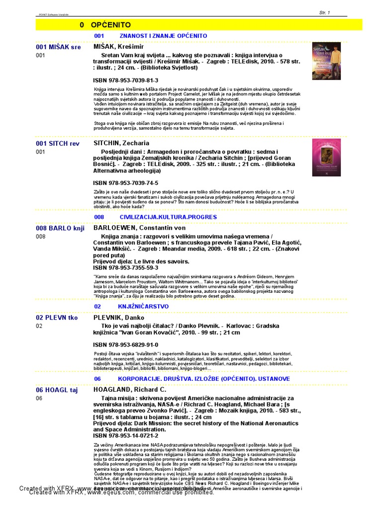 stranica za upoznavanje u Australiji besplatno upoznavanje na mreži