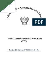 Syllabus_45  2018-19.docx