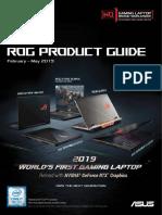 ROGQ12019.pdf