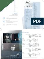 parryware-sanitarywares-pricelist.pdf