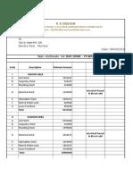 03.Powai Bar Bank - Final Estimate.xls 04.03.19
