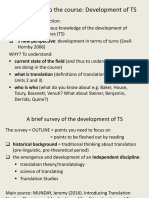 TRT2 prezentace.pdf
