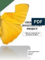 chemistry investigatory project 1.docx